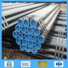 Tubo de acero, tubo de acero sin soldadura / pipa