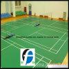Gerichts-Zeile Drawed Kurbelgehäuse-Belüftung Sports Fußboden