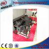 Pistón de alta presión que intercambia el compresor de aire