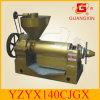 De hoge Trekker van de Katoenzaadolie van de Output (YZYX140CJGX) voor Rusland-C