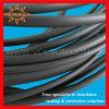 Tube de rétrécissement de la température élevée EPDM de protection de câble