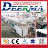 Machine de pipe de HDPE/machine d'extrusion
