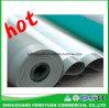 Membrana impermeable del PVC del material del sótano de la azotea