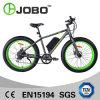 Мотор тавра 500W *4.00 Kenda электрического тучного велосипеда 26 покрышки '