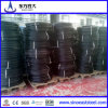 Bestes Factory Price Hoch-Dichte PET Pipe/HDPE Pipe Auf Lager