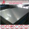 1100 5754 placas del aluminio/hoja de aluminio