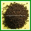 農業DAP 18 -46の二アンモニウムの隣酸塩肥料