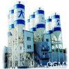 Concrete het Mengen zich QGM Hzs180 Installatie