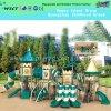 Playground Equipment fábrica de vendas Parque para Parque de Diversões