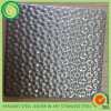 China de 201 Relieve de acero inoxidable Decoración Sheet Metal