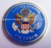 USA Défi de l'Armée Coin (Hz 1001 C066)