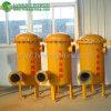 Jichai/Shengdong de Delen van de Dieselmotor, water-Scheidt de Filter van het Gas