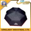 صنع وفقا لطلب الزّبون نمو ثني مظلة لأنّ هبة مع علامة تجاريّة ([كو-010])