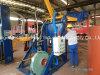Sistema di preriscaldamento della siviera nella linea di produzione di Lfc fornitore/produttore del preriscaldatore della siviera
