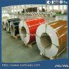 Le CRC Stw bobine en acier galvanisé recouvert de couleur pour les tuiles du toit