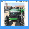 миниый трактор сада 40HP/мелкого крестьянского хозяйства каретный