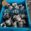 Encaixes forjados do aço da tubulação de aço Fitting/Forged de carbono