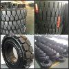 Rockbuster Industrial Solid Forklift Tyre (6.00-9, 700-9, 650-10)