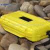 Water Sports (LKB-3001)のためのABS Plastic Waterproof Case