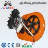 Однофазный электрический конденсатор 1HP Старт двигателя