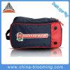 Leisure Custom ginásio exterior efectuar viagens de saco de calçado de desporto