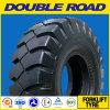 Radial-OTR 29.5-29, 29.5-25, 26.5-25 23.5-25