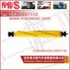 Stoßdämpfer KAK8505 AMPC159 für DAF-LKW-Stoßdämpfer