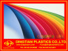 Лист пены PVC цвета