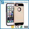 Отделяемое трудное iPhone 7 /7 аргументы за телефона 2in1 плюс