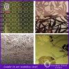Китай десять поставщиком гравирования декоративные лист из нержавеющей стали для ванной комнаты