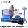 Профессиональные обычных Токарный станок для поворота 2000 мм Фланец (CK61200)