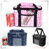 Saco Cooler portátil / Refrigerador móvel para promoção