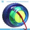 Bola de pulso normal / bola de energia sem luz e contador (WB186)