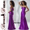 Desgaste do vestido de noite (PD7802)