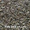 9375AAA-The Vert De Chineか特別な火薬の茶