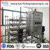 Industrielles RO-Pflanzenumgekehrte Osmose-System