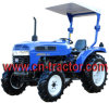 Jm354 Tractor (35HP 4WD, EPA 4 Approved Diesel Engine)