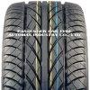Qualität UHP Tyre für Sports