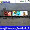 Visualizzazione di LED di colore completo/schermo locativi esterni dell'interno di pubblicità con il formato 500X1000mm (P3.91, P4.81, P5.95)