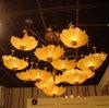 Iluminación de encargo 003