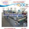 Profil-heißes Aushaumaschine CER