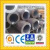 12cr1MOV Seamless Tube