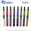 Replaceable Atomizer Electronic Cigarette를 가진 EGO-Q Battery