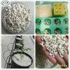 Perlite hydroponique 1-3mm de milieux de culture de 100% pour la culture hydroponique, l'horticulture, l'isolation etc.