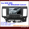 Automobile DVD per Mistubishi Lancer (HP-ML800S)