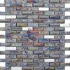 Baldosa mosaico de la Decoración de pared de cristal (TC352)