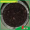 Scintilla Coffee Glitter per Party Celebrate Good Quality