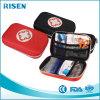 Qualitäts-mini Emergency Arbeitsweg-Auto-Erste-Hilfe-Ausrüstungen