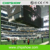 Chipshow Saving Energy Ap10 Salon du sport en plein air LED Screen Video