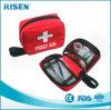 Kit de primeros auxilios portable del regalo promocional mini